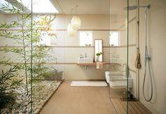 Kurk Badkamer Badkamerwinkel : Beste afbeeldingen van badkamer
