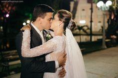 Casamento Real   Juliana + Júnior