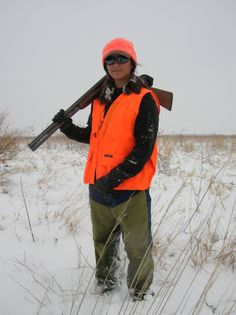 ... Colorado Pheasant Hunting on Pinterest | Pheasant hunting, Colorado
