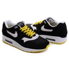 nike 10k run london - 1000+ ideas about Air Max 1 Femme on Pinterest