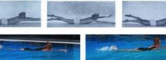 Kilo vermek için yüzme mi pilates mi? Hangi sporu tercih etmeliyim?