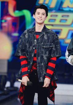 Dylan Wang ❤ Meteor Garden, Changsha, Dramas, Darren Wang, F4 Boys Over Flowers, Cute Asian Guys, Kdrama Actors, Chinese Boy, Cute Celebrities