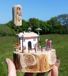 #driftwood#driftwoodart#driftwoodbeach#beachlife#