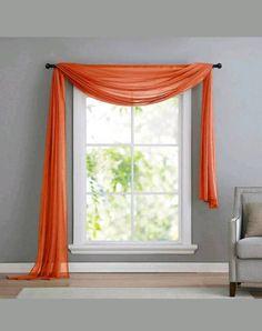 die besten 25 gardinen querbehang ideen auf pinterest landhaus gardinen gardinen raffrollo. Black Bedroom Furniture Sets. Home Design Ideas