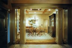 dining room furniture houston tx dining room booth seating dining room accent pieces #DiningRoom
