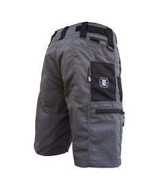 Kitanica Range Shorts - Real Time - Diet, Exercise, Fitness, Finance You for Healthy articles ideas Tactical Pants, Tactical Clothing, Tactical Knife, Tac Gear, Survival Gear, Survival Quotes, Survival Skills, Cargo Pants, Outdoor Gear