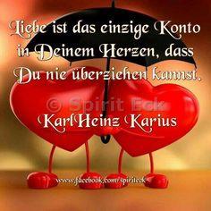 Die WortHupferl-Miteinander-Galerie  von KarlHeinz Karius www.worthupferl-verlag.de bedankt sich herzlich bei SPIRIT ECK  https://www.facebook.com/spiriteck/