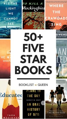 Good Books To Read, Best Books Of All Time, Got Books, Book Club Books, Book Nerd, Book Lists, Halloween Books, Reading Challenge, Five Star