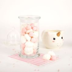 JuwelKerze | JewelCandle (@juwelkerze) • Instagram-Fotos und -Videos Jewel Candle, Instagram, Glass, Videos, Decor, Special Gifts, Canning Jars, Recycling, Dekoration