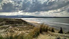 Strandhill beach Ireland [OC] [4190 x 2359] #reddit