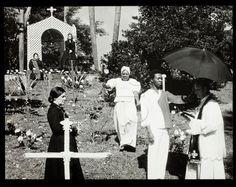 Senhora (1976, Geraldo Vietri) Preservação e difusão do acervo fotográfico da Cinemateca Brasileira | Banco de Conteúdos Culturais