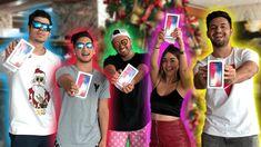 TE REGALAMOS 5 IPHONES X PARA TI SOLO! * sorteo internacional* #ChameliViral