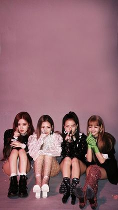 Image shared by Aris Style. Find images and videos about kpop, rose and blackpink on We Heart It - the app to get lost in what you love. K Pop, Kpop Girl Groups, Korean Girl Groups, Kpop Girls, Divas, Kim Jennie, Blackpink Wallpapers, Vintage Wallpapers, Blackpink Poster
