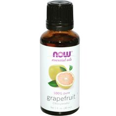 Shop grapefruit supplement at Pickvitamin.con with lowest price & top sales in USA & International .