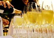 Geschenk zu Valentinstag: Champagner & Salumi in München - miomente.de