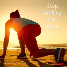 http://www.brigitte.de/figur/fitness-fatburn/zitate-motivation-1224829/34.html