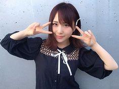可愛くなりすぎか!!?AKB48!キュン死しちゃう!高橋朱里[69104594]の画像。見やすい!探しやすい!待受,デコメ,お宝画像も必ず見つかるプリ画像