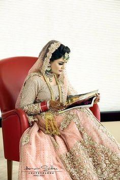 Harkiran Basra Info & Review | Wedding Bridal Wear in Chandigarh | Wedmegood
