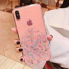 Iphone 8 Plus, Iphone 11, Iphone Cases, Diamond Glitter, Instagram Shop, Iphone Models, Apple Music, 6s Plus, Apple Watch