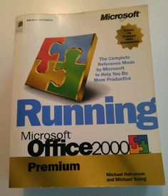 Windows 95 manual with coa license instruction distribution computer running microsoft office 2000 premium manual httpelectronicsgoshoppins fandeluxe Images