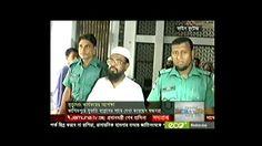 Prime Morning Bangla News Online 2017 April 12 TV Bangladesh News Today