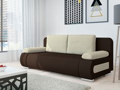 Relax, Couch, Furniture, Home Decor, Products, Living Room Modern, Modern Living Rooms, Night, Sofa