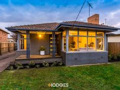 3 Bedroom Properties for Sale in Geelong, VIC 3220 location) Pg. Investment Property, Property For Sale, Reno Ideas, House Front, Home Improvement Projects, Home Renovation, Fixer Upper, Backyard Ideas, Milwaukee