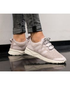949a0cb3f3c1a 16 Best adidas zx flux images