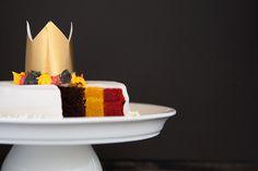 vertical_layer_cake_belgique_patriotique_gateau_2