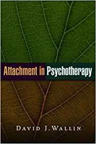 This eloquent book translates attachment theory and research into an innovative framework that grounds adult psychotherapy in the facts of childhood development.