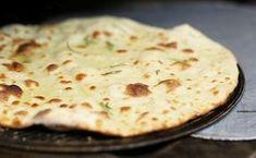 LIPII libaneze din făină INTEGRALĂ | La Taifas Chapati, Light Recipes, Wine Recipes, Cooking Recipes, Healthy Sweets, Healthy Recipes, Comida Diy, Focaccia Bread Recipe, Cooking Bread