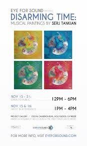 Art exhibition invites samples google search invitation ideas image result for art exhibition invites samples stopboris Choice Image