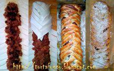 Tortafüggő Marisz: Villámgyors almás leveles tésztából  - http://tortafuggo.blogspot.hu/2016/01/villamgyors-almas-leveles-tesztabol.html