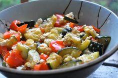 images about Zucchini on Pinterest   Baked zucchini sticks, Zucchini ...