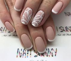 Top Trends 100 Classy Manicure Nails To Try Chic And Modern Nail Art Designs Ideas Nail art ideas are all amazing and funky however once you got to visit work each day, most of them aren't appropriate as numerous dress codes dictate even thi Classy Nail Art, Classy Nail Designs, Cool Nail Designs, Gel Nail Art, Nail Manicure, Acrylic Nails, Nail Art Arabesque, Do It Yourself Nails, Nail Art Design Gallery