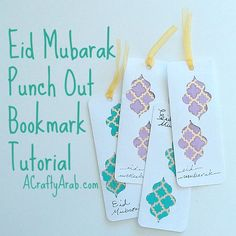 Fulla Diary Book With Lock Markers Muslim Girl Toy Eid Gift