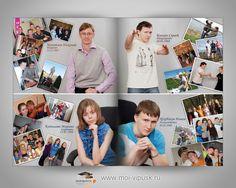 выпускые альбомы: 15 тыс изображений найдено в Яндекс.Картинках