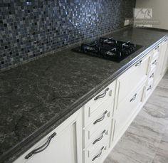 Best Caesarstone Piatra Grey 5003 Google Search Counter Top 400 x 300