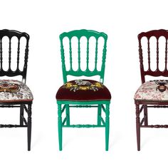 5c7bedc44 Gucci Decor to Launch Collaboration with Bergdorf Goodman