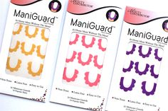 The first ever non-toxic, latex-free manicure guard. Mess free manicures and nail art where ever you go! Pretty Hands, Latex Free, Grateful, Manicure, Nail Bar, Nail Manicure, Manicures