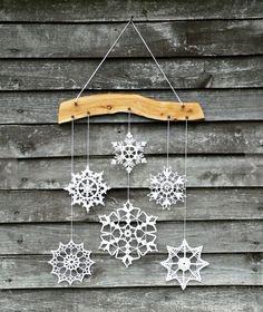 Lapas - Cool Craft Hunting - Galerija - Pirmo sniedziņu gaidot - draugiem.lv