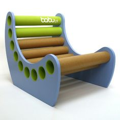 cardboard tube furniture. Cardboard Tube Furniture | 12 Amazing Things Made Out Of Tubes Make It Work Pinterest Tubes, And Upcycling R