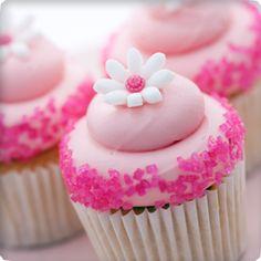 a31c0d2d11a9d1 Pinklady Pate Fimo, Gourmandise, Sucreries, Ongles, Petits Gâteaux  Gourmets, Délicieux Cupcakes