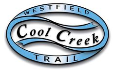 City of Westfield, Indiana / Cool Creek Trail