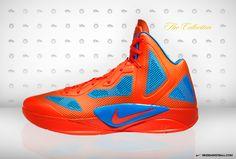 sports shoes bb752 e1a9f OKC SHOES James Harden, Russell Westbrook, Nike Basketball Shoes, Nike  Zoom, Thunder