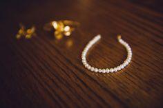 #mariage #wedding #nature #couple #love #champetre #mariage2020 Georgie, Stud Earrings, Couple, Nature, Wedding, Jewelry, Weddings, Valentines Day Weddings, Naturaleza