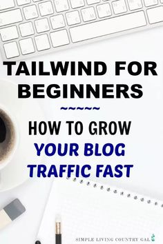 When growing your blog you want as many readers to see your posts as possible, but not just any reader. Readers that want to read your specific posts so you can turn them into dedicated fans for life! Learn how to use tailwind to grow your blog traffic fast and turn your blog into a full-time business today! #blog #howtoblog #blogging #makemoneyfromhome #makemoneyblogging Make Money Blogging, Make Money From Home, How To Make Money, Make Blog, How To Start A Blog, Becoming A Blogger, Social Media Trends, Social Media Template, Blogging For Beginners
