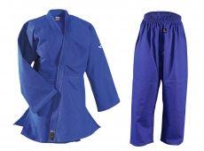 Judo, Aikido, Ninja, Harem Pants, Fashion, Combat Sport, Moda, La Mode, Harlem Pants