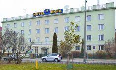 www.hotelewam.pl   #hotels #radom #poland #rooms #travel #trip #holiday