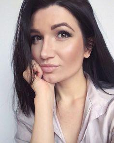 #девочкитакиедевочки #girl #beauty #selfie #spring #eyes #spb #pretty #fashion #awesome #makeup #lips #brunette #love #face #model #classy #blogger #me #cute #весна #Goodmorning